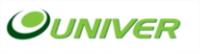 Logo Óptica Univer