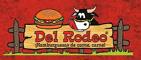 Info y horarios de tienda Hamburguesas del Rodeo en Calle 38AS # 2