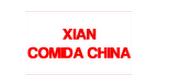 Xian Comida China