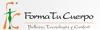 Catálogos y ofertas de Forma tu Cuerpo en Cúcuta