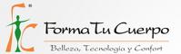 Logo Forma tu Cuerpo