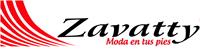 Logo Zavatty