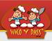 Wico y Dass