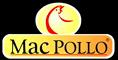 Logo MacPollo