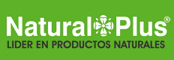 Logo Natural Plus