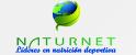 Logo Naturnet