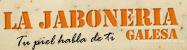 Logo Jaboneria Galesa