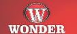 Info y horarios de tienda Colchones Wonder en Avenida Libertadores, 1-21