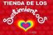 Logo La Tienda de los Sentimientos
