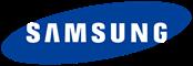 Info y horarios de tienda Samsung en Calle 32 # 30-15 LC 267-268