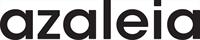 Logo Azaleia