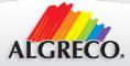 Logo Algreco