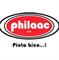 Philaac