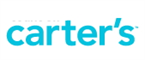 Logo Carter's