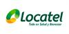 Catálogos de Locatel