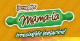Logo Mama-ia