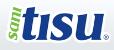 Logo Sanitisu