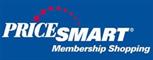 Logo PriceSmart