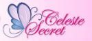 Celeste Secret