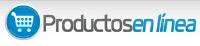 Logo Productos en Linea