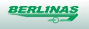 Logo Berlinas del Fonce