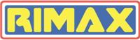 Logo Rimax
