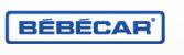 Logo Bébécar