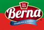 Logo Berna