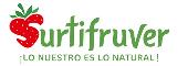 Logo Surtifruver