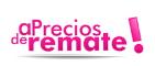 Logo A Precios de Remate