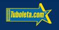 Logo Tu Boleta