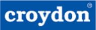 Info y horarios de tienda Croydon en Calle 15 Nº 12-83