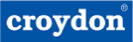 Logo Croydon