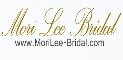Logo Mori Lee Bridal