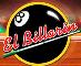 El Billarín