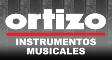 Logo Ortizo