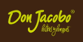 Logo Don Jacobo