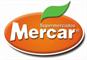 Logo Mercar