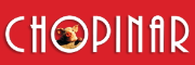 Logo Chopinar