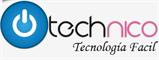 Logo Technico