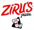 Zirus Pizza