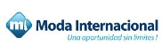Logo Moda Internacional