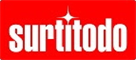 Logo Surtitodo