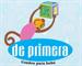 Logo Usados de Primera