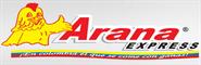 Arana Express