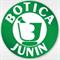 Botica Junin
