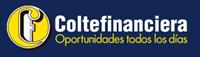 Logo Multibank