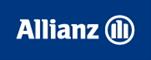 Info y horarios de tienda Allianz en Calle 26B  5-35
