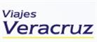 Logo Viajes Veracruz