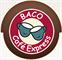 Baco Café Express